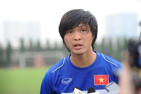 CLB Nhat Ban 5 lan thuyet phuc bau Duc cho muon Tuan Anh hinh anh