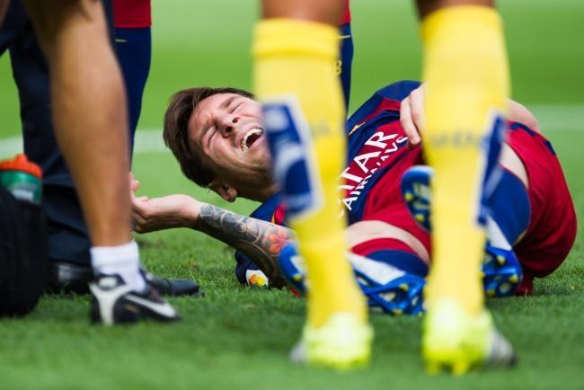 Vi sao Barcelona nen de Messi du bi o Sieu kinh dien hinh anh 2