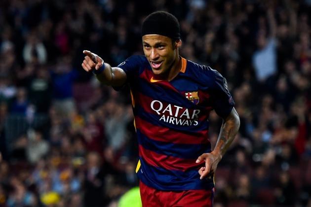Vi sao Barcelona nen de Messi du bi o Sieu kinh dien hinh anh 3