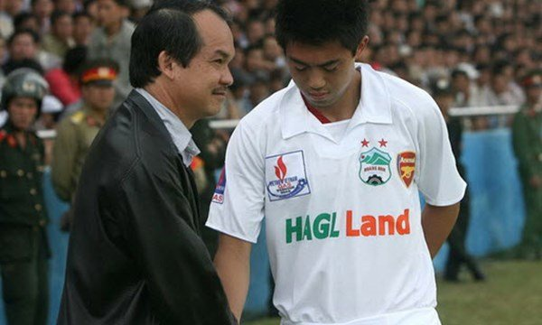Bau Duc ngo lo nguoi cu Lee Nguyen hinh anh 1