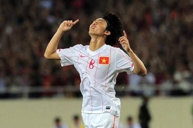 Tuan Anh duoc HLV Miura dang ky bo sung du VCK U23 chau A hinh anh