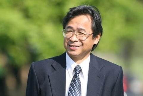 Cuu PCT VFF: 'Ong Takashi du chuyen mon lam HLV truong' hinh anh