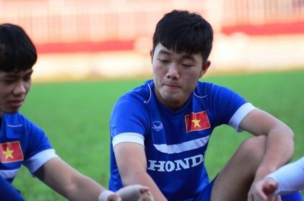 Khong kip xin visa, Xuan Truong co the o nha don Tet hinh anh