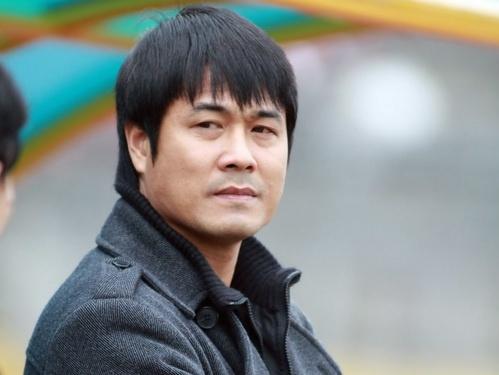 HLV Nguyen Huu Thang se 'vua xay lua vua be em'? hinh anh