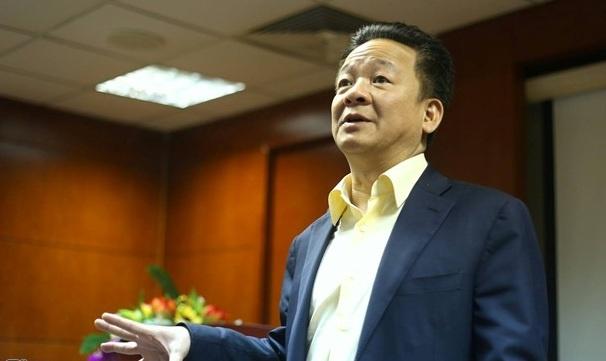 Ong Do Quang Hien: 'Barcelona se uu tien den Viet Nam' hinh anh