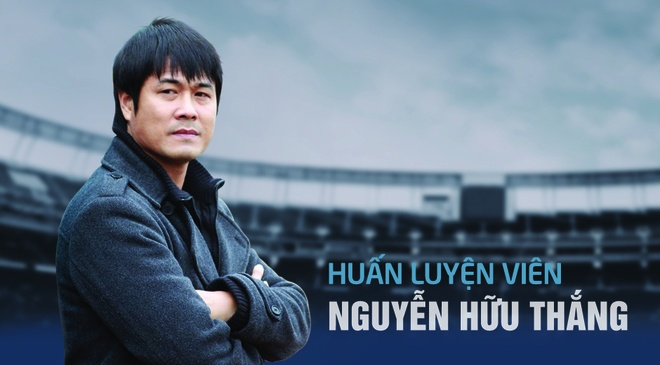 Huu Thang se bien tuyen Viet Nam thanh 'phien ban Barca'? hinh anh