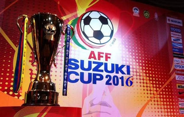 Viet Nam khong duoc uu tien dang cai AFF Cup 2016 hinh anh
