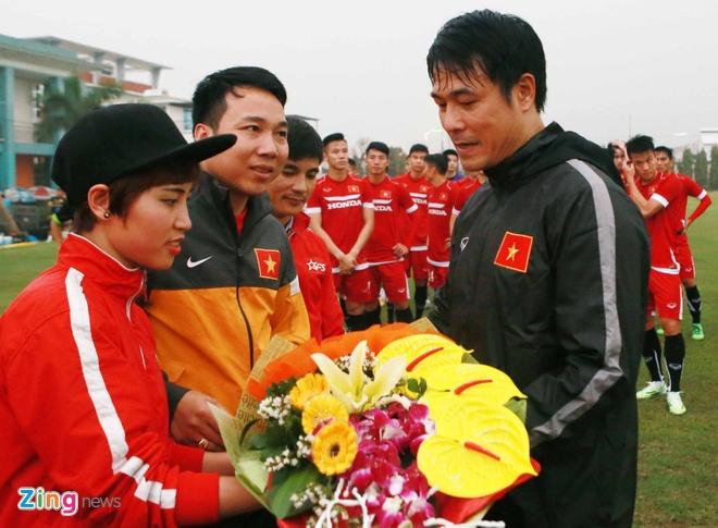 Tuan Anh,  Xuan Truong da chinh anh 8