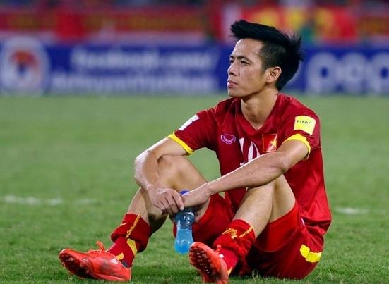 Van Quyet khong duoc giam an vu day nga trong tai hinh anh