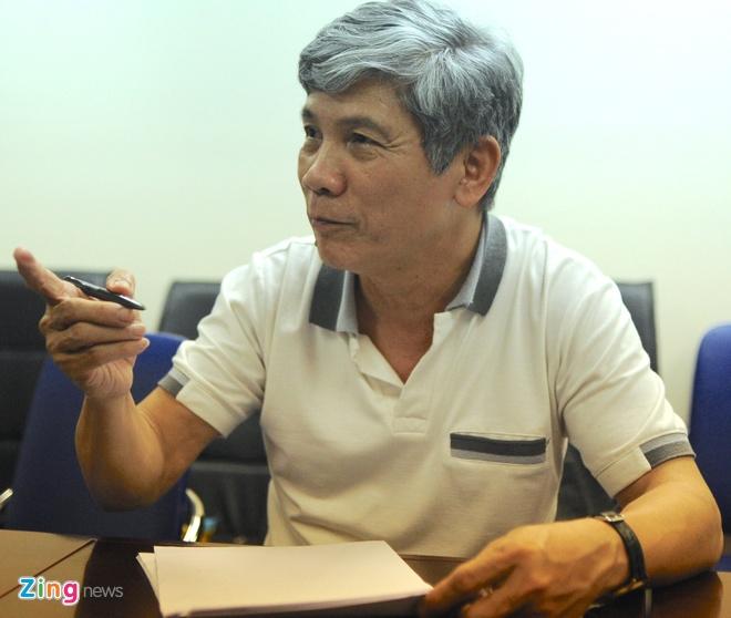 'VNPayTV ung ho K+ nhung muon duoc chia se ban quyen NH Anh' hinh anh 1