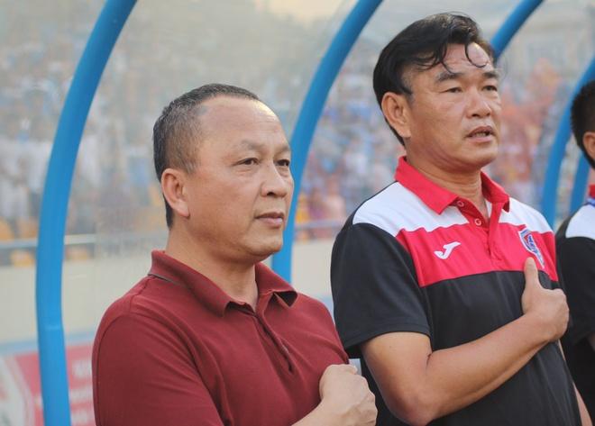 HLV Phan Thanh Hung: 'Xuan Tu la tai nang hiem co' hinh anh