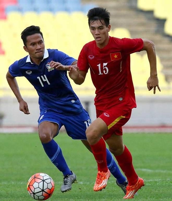 U19 Viet Nam gianh HCD sau loat luan luu can nao hinh anh 1