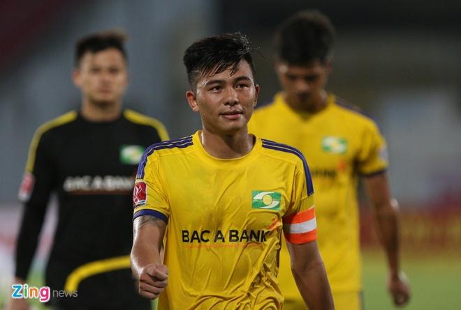 Hai Phong nguoc dong thang doi du bi SLNA o Cup Quoc gia hinh anh 11