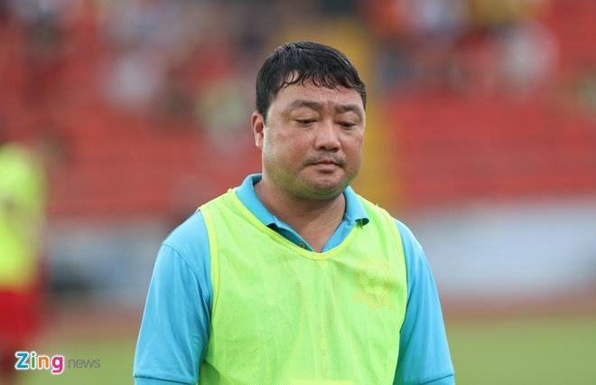 Hai Phong loi nguoc dong thang doi cuoi bang V.League hinh anh 6