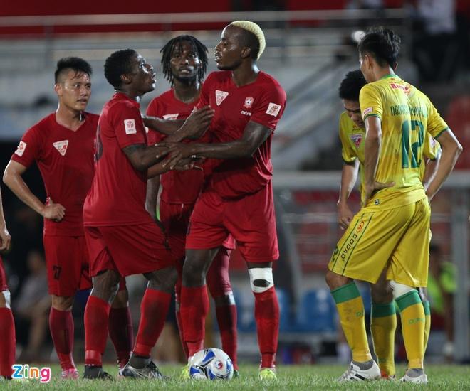 Hai Phong loi nguoc dong thang doi cuoi bang V.League hinh anh 8