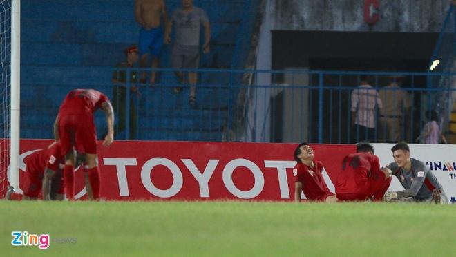 Hai Phong loi nguoc dong thang doi cuoi bang V.League hinh anh 9