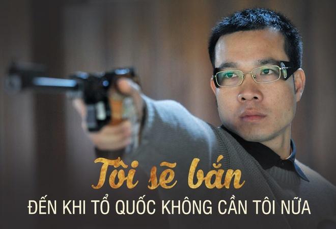 'Hoang Xuan Vinh xung dang la Anh hung lao dong' hinh anh