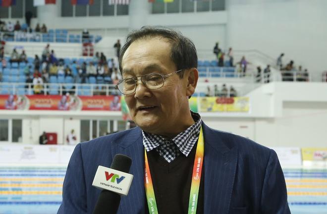 'Hoang Xuan Vinh xung dang la Anh hung lao dong' hinh anh 1