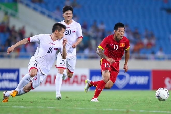 Quang Hai: Doan ket cua nguoi hung AFF Cup 2008 hinh anh 1