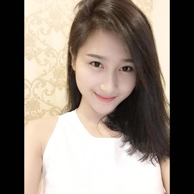 Tuyen thu Viet Nam mua qua tu Han Quoc tang ban gai hinh anh 3