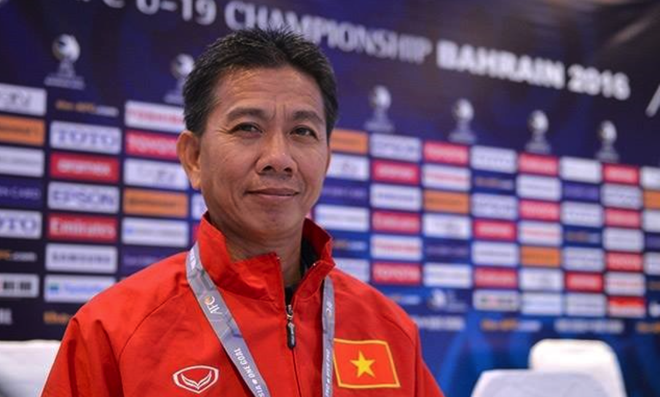 'U19 VN se dai dien chau A thay doi ban do bong da the gioi' hinh anh
