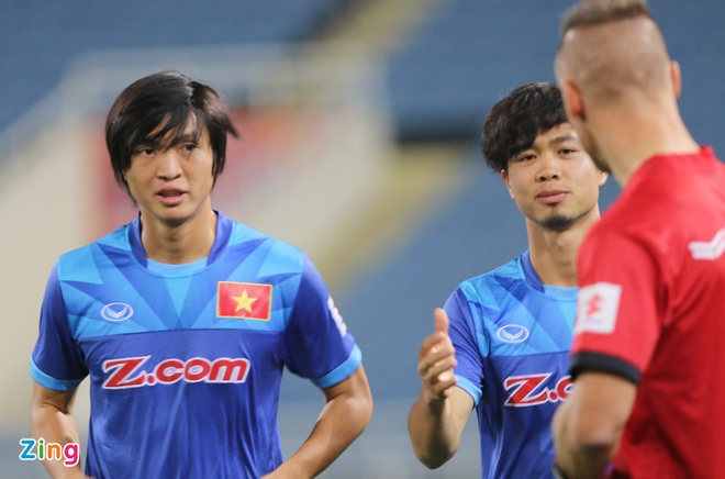 Cong phuong da chinh AFF Cup anh 1