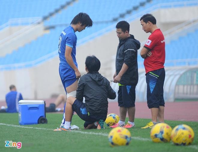 Indonesia treu gheo fan nu Viet Nam anh 4