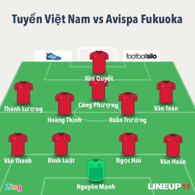 HLV Huu Thang se loai nhung ai truoc them AFF Cup 2016? hinh anh 2