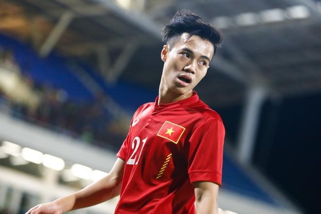 Bo Van Toan co vu con trai anh 3