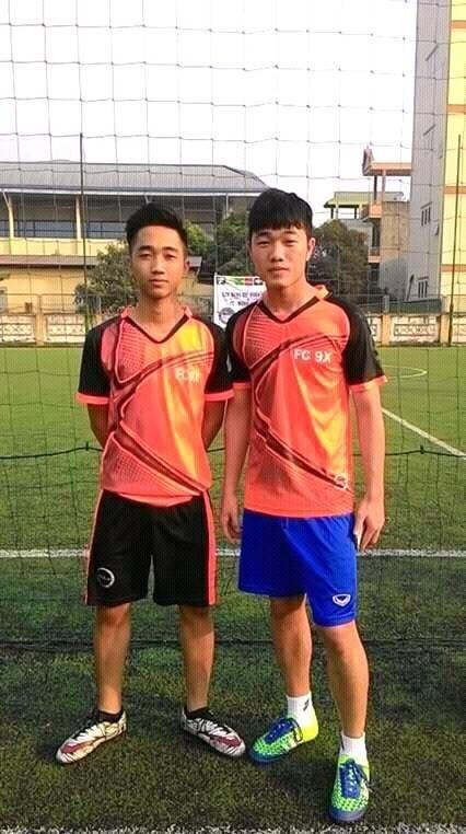 Tuyen thu Viet Nam lam gi hau AFF Cup? hinh anh 2