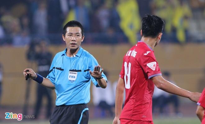Dinh chi trong tai Nguyen Duc Vu, anh 1