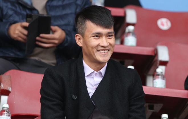 Cong Vinh pha le thuong doi 200 trieu du thua tran hinh anh