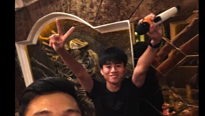 Sinh nhat Phan Thanh Hau anh 3