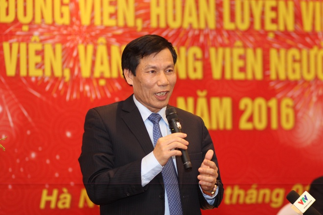 Huu Thang tiet lo Tuan Anh lo AFF Cup, anh 3