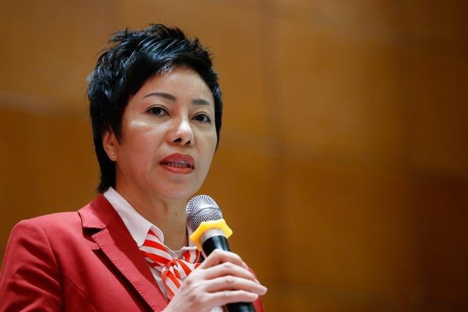 'Hoang Xuan Vinh muon gianh tiep HCV Olympic 2020' hinh anh 1