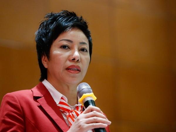 'Hoang Xuan Vinh muon gianh tiep HCV Olympic 2020' hinh anh