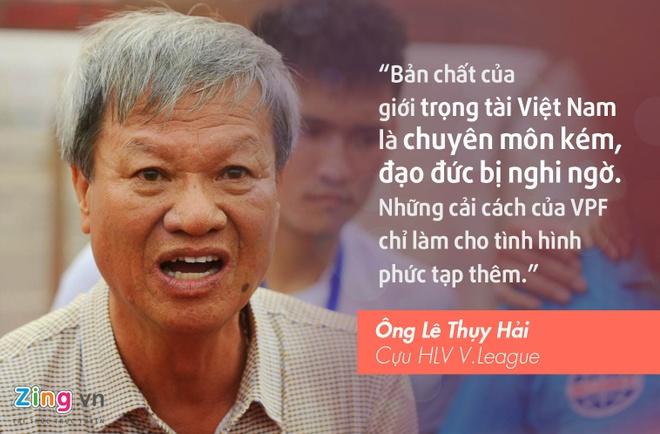 Cong Phuong da o Nhat tot hon anh 2