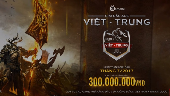 'Game thu Trung Quoc lao vao tap luyen de ap dao giai Viet - Trung' hinh anh