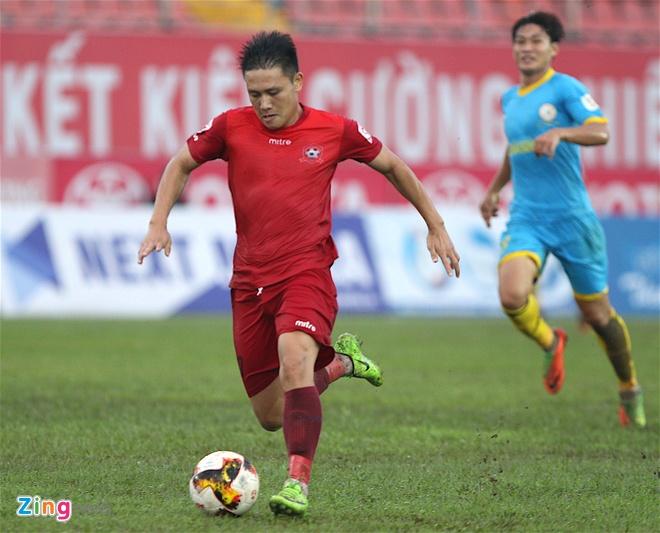 CLB Hai Phong thang thuyet phuc du thieu Van Lam, Sy Manh hinh anh 3