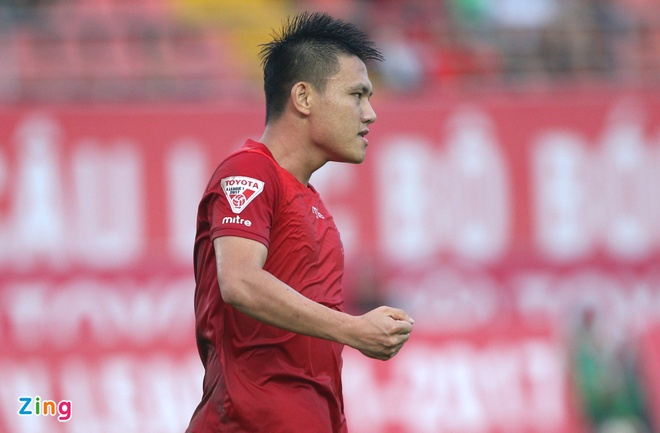 CLB Hai Phong thang thuyet phuc du thieu Van Lam, Sy Manh hinh anh 4