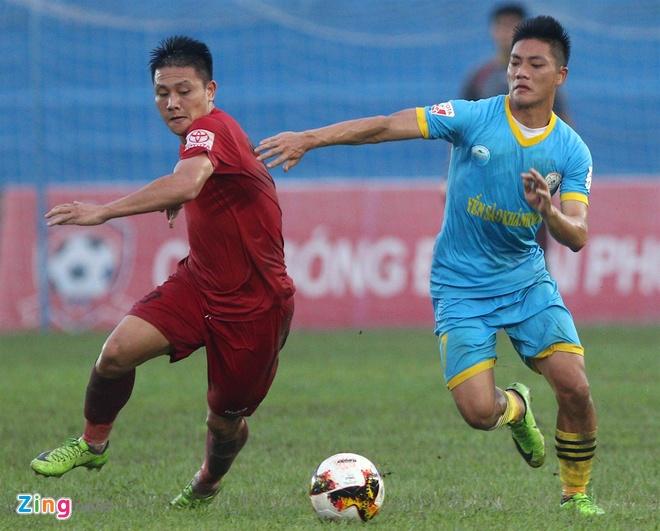 CLB Hai Phong thang thuyet phuc du thieu Van Lam, Sy Manh hinh anh 5