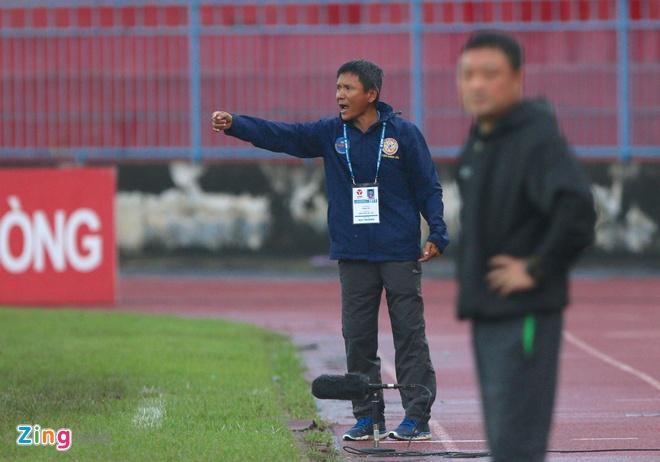 CLB Hai Phong thang thuyet phuc du thieu Van Lam, Sy Manh hinh anh 6