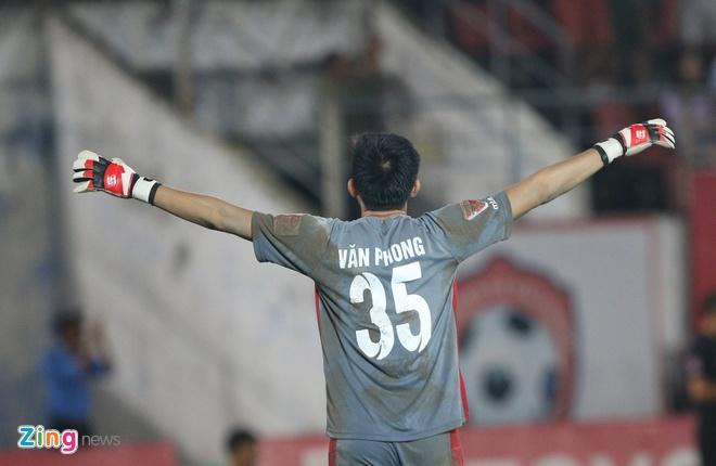 CLB Hai Phong thang thuyet phuc du thieu Van Lam, Sy Manh hinh anh 9
