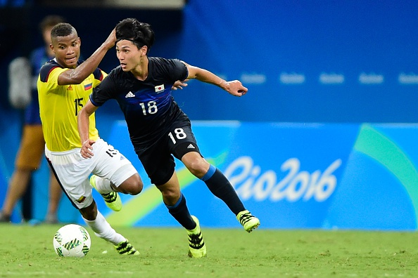 Duong len tuyen gian truan cua nhung ngoi sao U19 cung lua Cong Phuong hinh anh 4