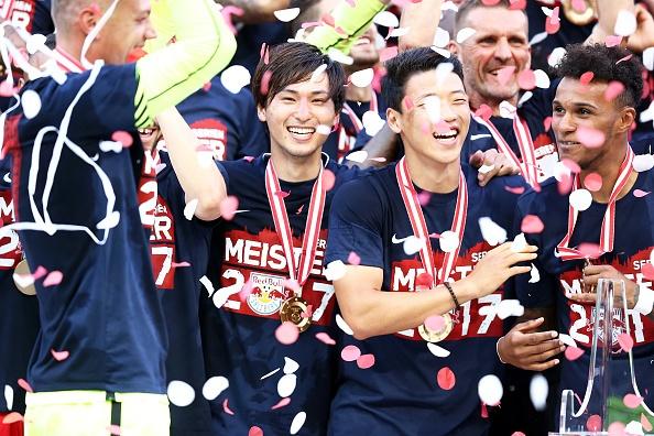 Duong len tuyen gian truan cua nhung ngoi sao U19 cung lua Cong Phuong hinh anh 3