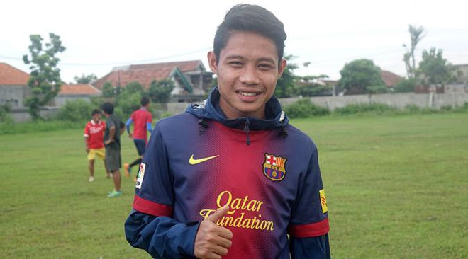 Duong len tuyen gian truan cua nhung ngoi sao U19 cung lua Cong Phuong hinh anh 9