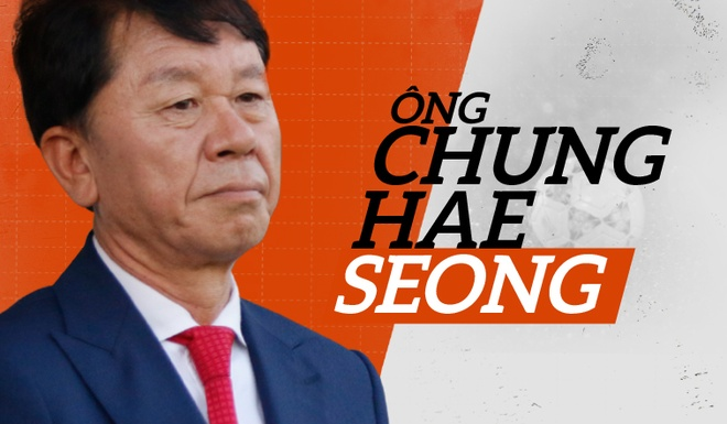Chuyen gia Han Quoc: 'Cong Phuong hay nhung khong dung tren CLB' hinh anh