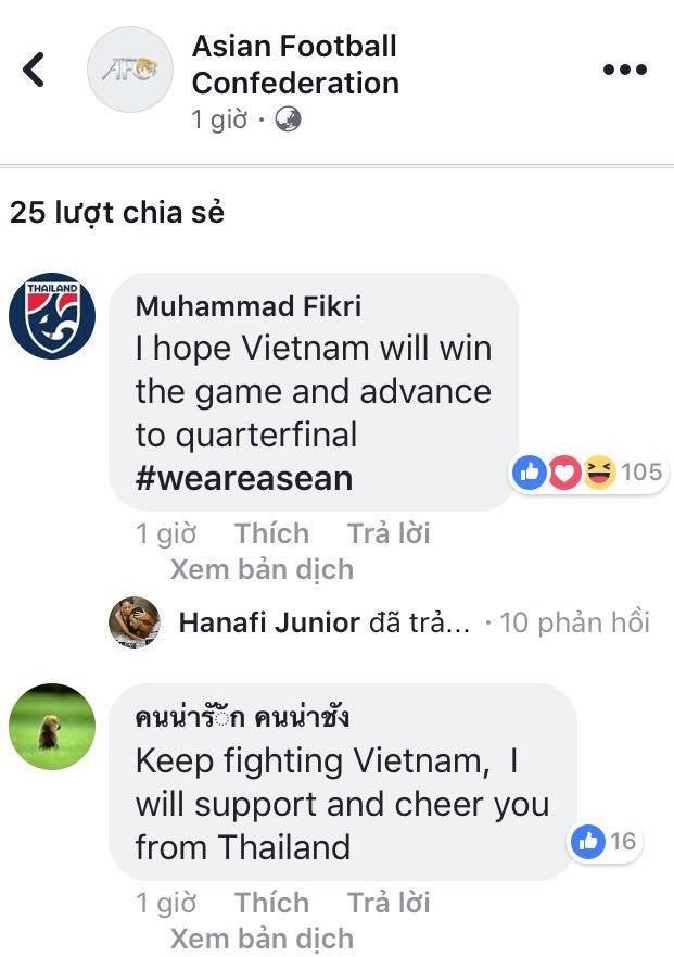 Tran U23 Viet Nam vs U23 Syria anh 26