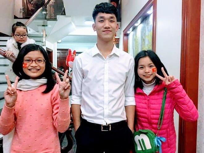 Tien ve U23 Viet Nam giam can dip Tet, anh 7