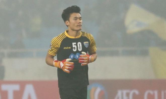 Vang TM Tien Dung, CLB Thanh Hoa thua nguoc o AFC Cup 2018 hinh anh